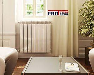 Биметаллические радиаторы по лучшей цене,скидки.